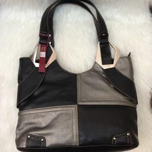 Handbags - New Purse 👜
